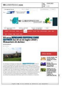 thumbnail of Mi.lorenteaggio.com_29.05.20