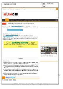 thumbnail of Milano 24h.com_29.05.2020