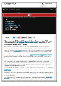 thumbnail of Milanoetnotv.it_29.05.2020