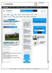 thumbnail of Virgilio.it_29.05.2020