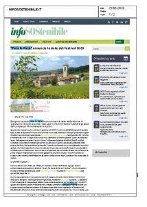 thumbnail of infosostenibile.it_29.05.2020