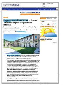 thumbnail of Bergamonews_02.06.2020