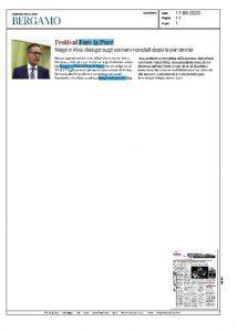 thumbnail of Corriere della Sera BG_17.06.2020
