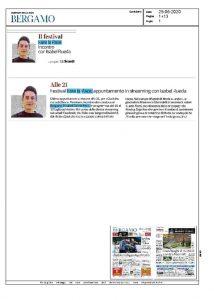 thumbnail of Corriere della Sera Bg_25.06.2020
