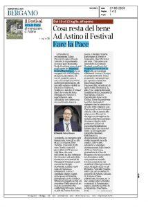 thumbnail of Corriere della Sera Bg_27.06.2020