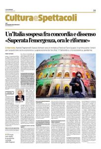 thumbnail of Eco di Bergamo_03.06.2020