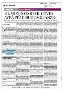 thumbnail of Eco di Bergamo_15.06.2020