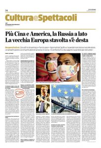 thumbnail of Eco di Bergamo_16.06.2020