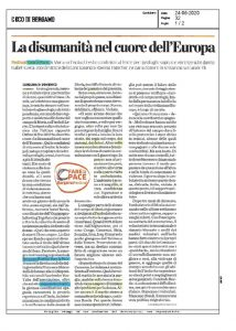 thumbnail of Eco di Bergamo_24.06.2020