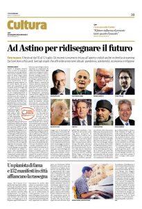 thumbnail of Eco di Bergamo_27.06.2020_pagina intera