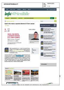 thumbnail of Infosostenibile.it_24.06.2020