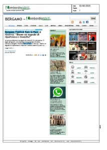 thumbnail of Lombardianews_02.06.2020
