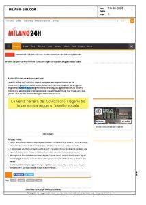 thumbnail of Milano 24h.com_11.06.2020