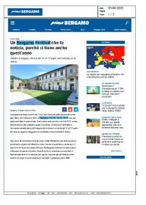 thumbnail of Prima Bergamo_03.06.2020