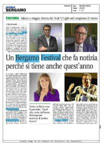 thumbnail of Prima Bergamo_05.06.2020