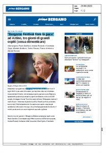 thumbnail of Prima Bergamo_29.06.2020