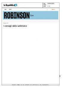 thumbnail of Robinson.it_25.06.2020