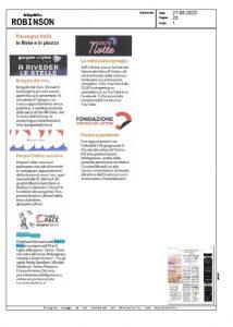 thumbnail of la Repubblica Robinson_27.06.2020