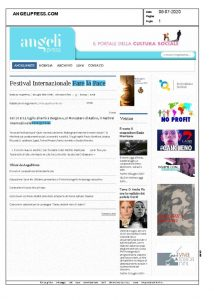 thumbnail of Angelipress.com_06.07.2020