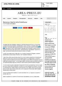 thumbnail of Area – Press.eu_13.07.2020