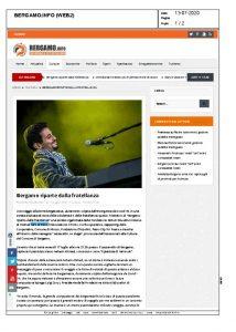 thumbnail of Bergamo.info_13.07.2020