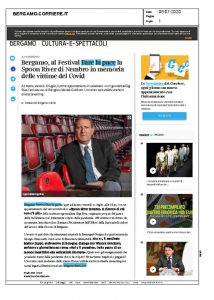 thumbnail of Corriere della Sera Bg_08.07.2020