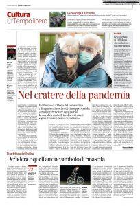 thumbnail of Corriere della Sera_03.07.2020