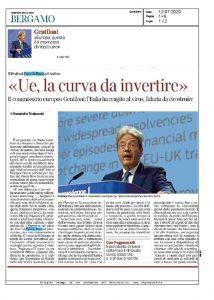 thumbnail of Corriere della Sera_12.07.2020