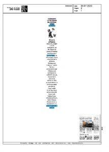 thumbnail of Domenica Il Sole 24 Ore_05.07.2020