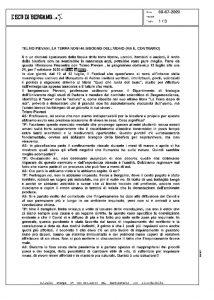 thumbnail of Eco di Bergamo.it_09.07.2020