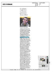 thumbnail of Eco di Bergamo.it_14.07.2020_p.39