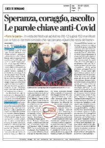 thumbnail of Eco di Bergamo_03.07.2020