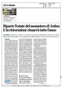 thumbnail of Eco di Bergamo_04.07.2020