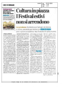 thumbnail of Eco di Bergamo_07.07.2020