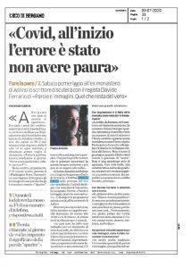 thumbnail of Eco di Bergamo_08.07.2020