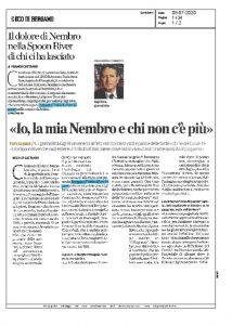 thumbnail of Eco di Bergamo_08.07.2020_1+34