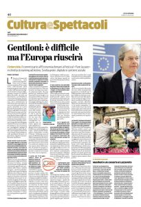 thumbnail of Eco di Bergamo_10.07.2020_p.40