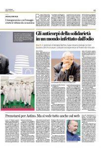 thumbnail of Eco di Bergamo_10.07.2020_p.41