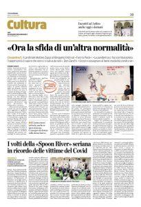 thumbnail of Eco di Bergamo_11.07.2020_intera