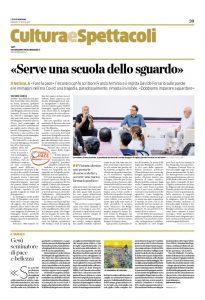 thumbnail of Eco di Bergamo_12.07.2020
