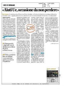 thumbnail of Eco di Bergamo_13.07.2020