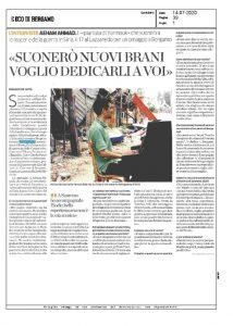 thumbnail of Eco di Bergamo_14.07.2020