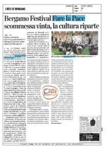 thumbnail of Eco di Bergamo_15.07.2020