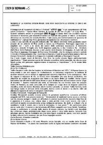 thumbnail of EcodiBergamo.it_07.07.2020