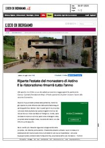 thumbnail of Ecodibergamo.it_04.07.2020
