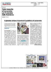 thumbnail of Il Giorno Bg Brescia_14.07.2020