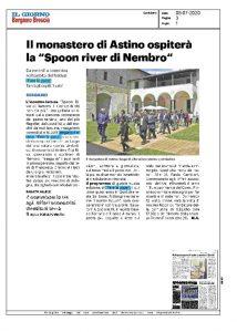 thumbnail of Il Giorno_08.07.2020