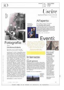 thumbnail of Io Donna_04.07.2020