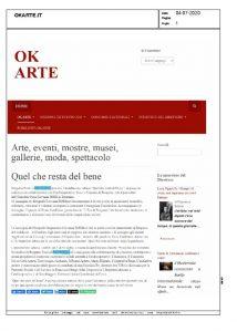 thumbnail of Ok Arte_04.07.2020