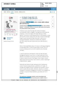 thumbnail of Orobie.it_08.07.2020